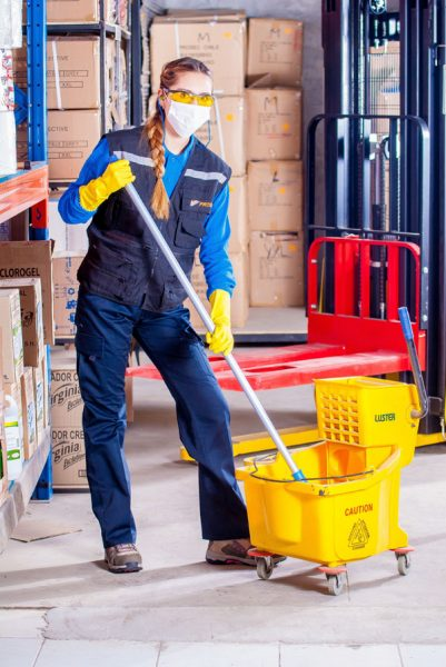 warehouse-cleaning-services-sussex